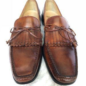 Allen Edmonds Shoes - Allen Edmonds Alton Loafers